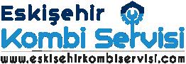 Eskişehir Kombi Servisi