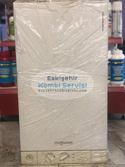 Viessmann Vitopend 100 24 Kw
